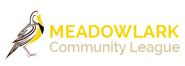 Meadowlark Community League